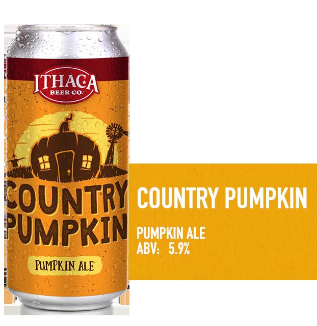 IBC-beer-flavors-CountryPumpkin.png