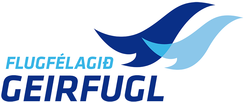 logo_geirfugl.png