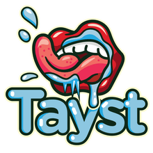 tayst extracts concentrates cannabis delivered