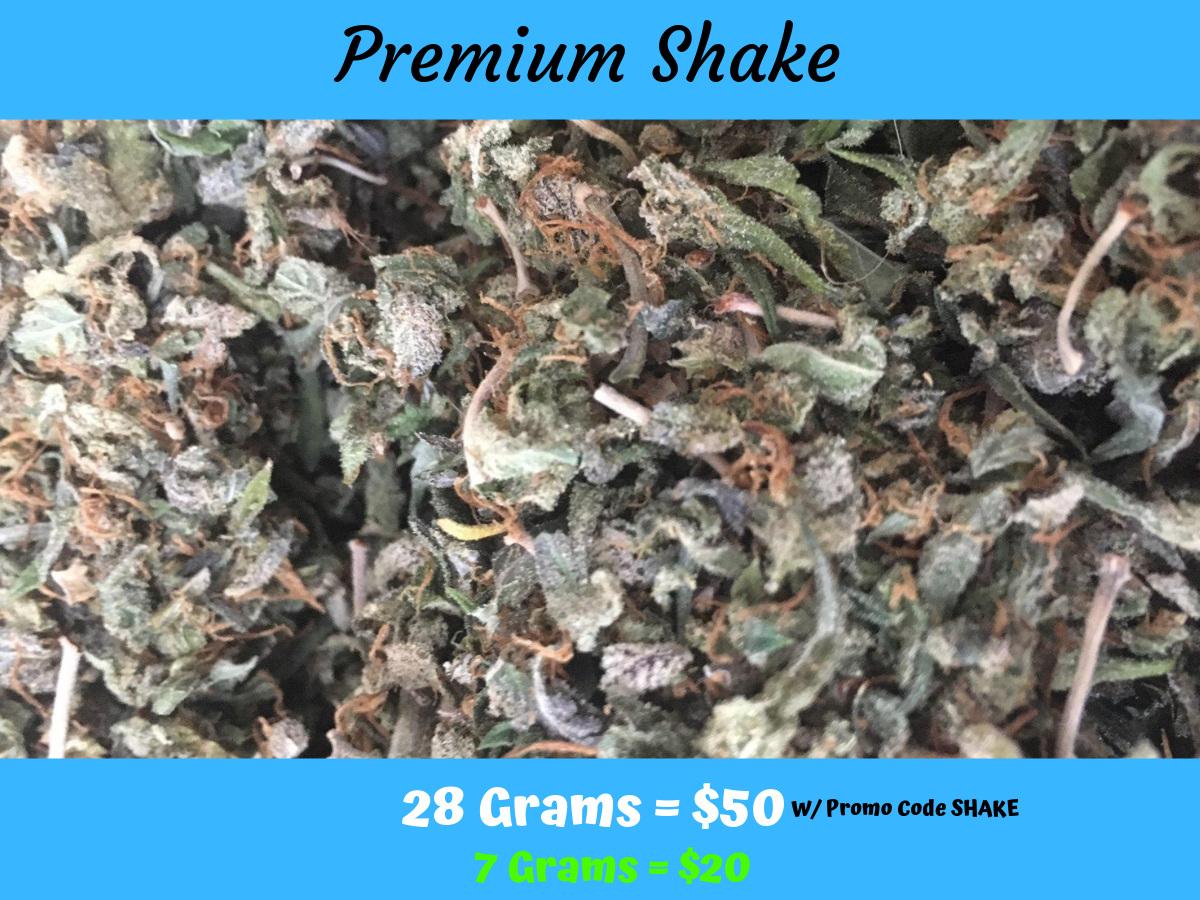Premium+Shake+Deal.jpg
