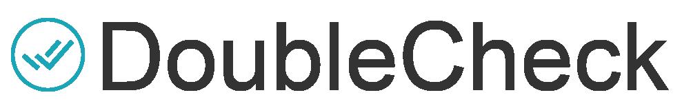 DoubleCheck-Logo-1.png