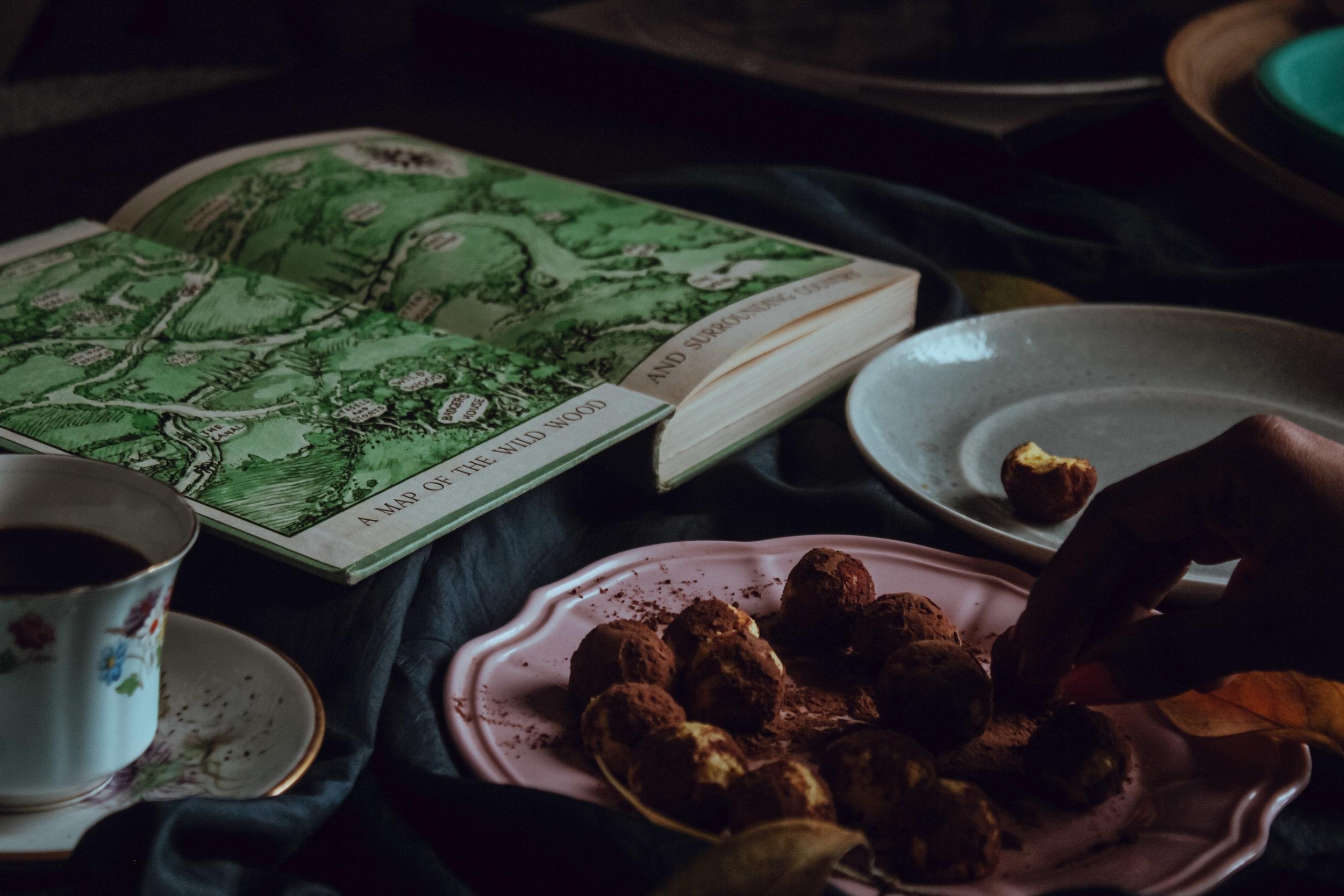 cheesecake-truffles.jpg