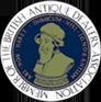 British Antique Dealer Association