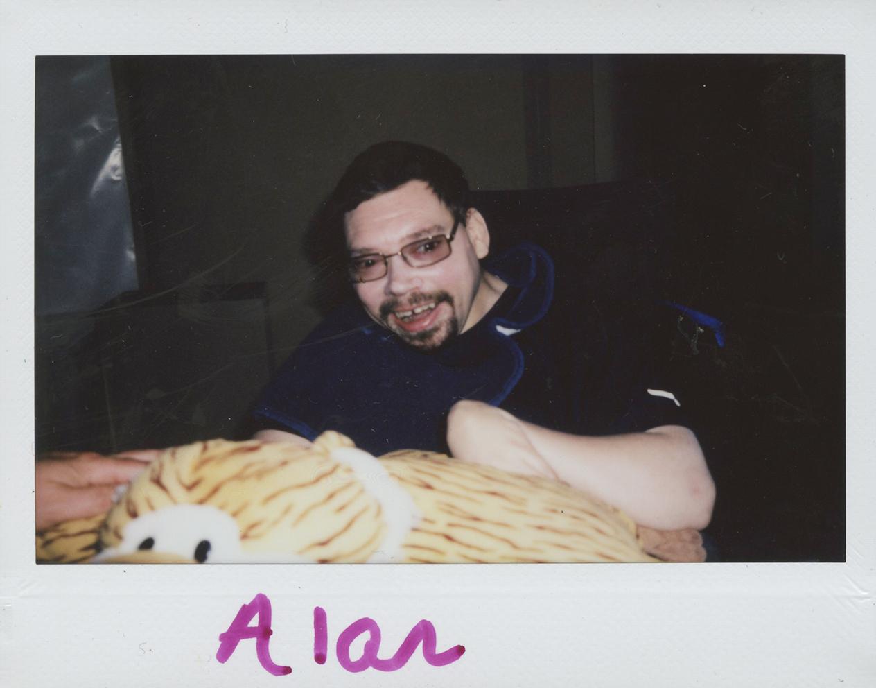 ALAN_PWE-RS.jpg