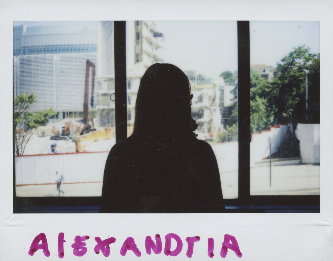 ALEXANDRIA_PWE-RS.jpg