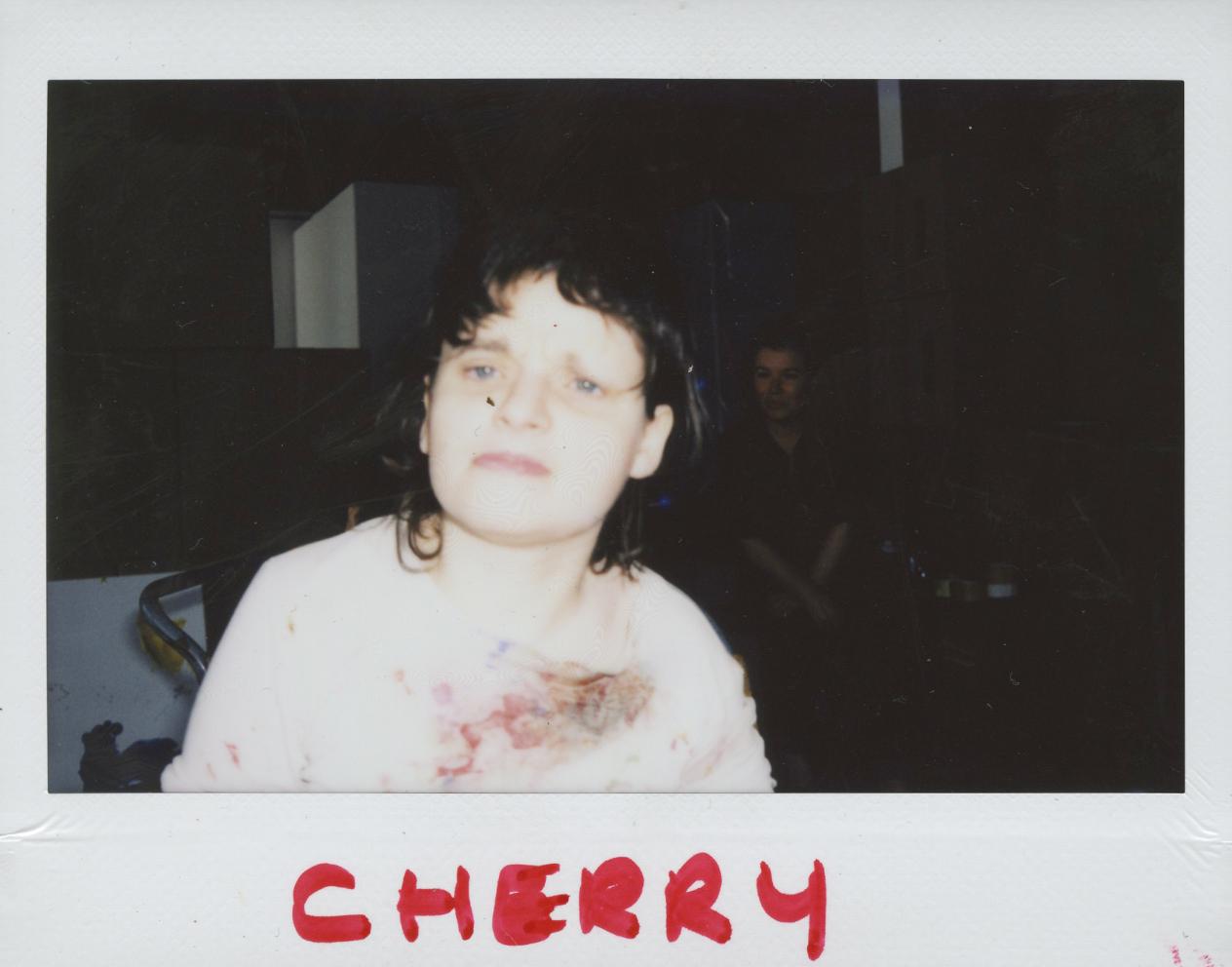 CHERRY_PWE-RS.jpg