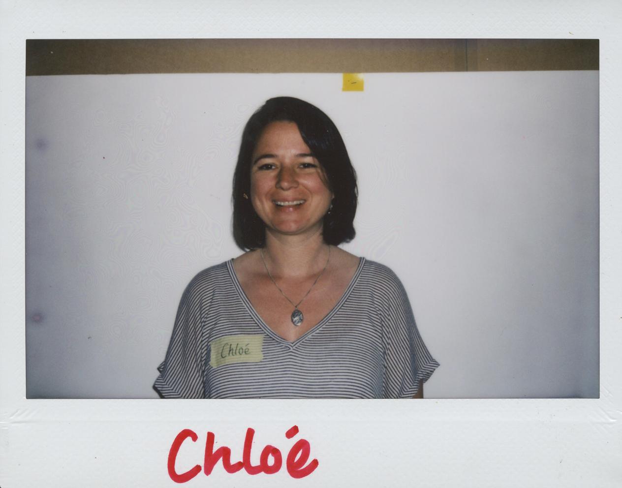 CHLOE_PWE-RS.jpg