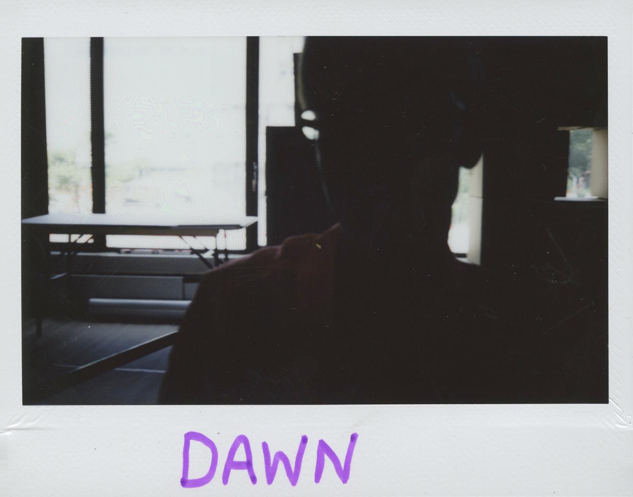 DAWN_PWE-RS.jpg
