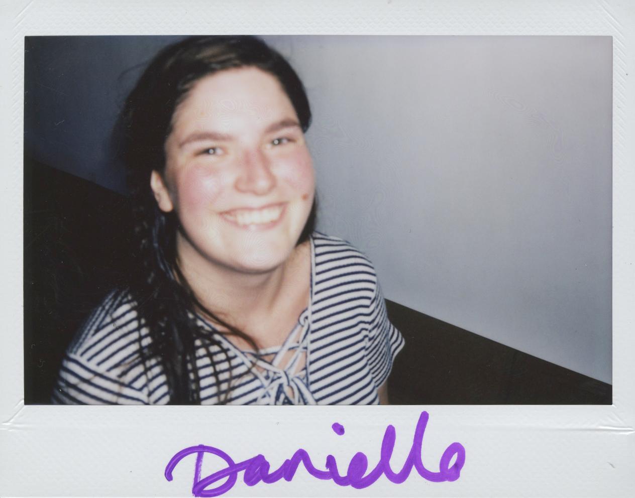 DANIELLE_PWE-RS.jpg