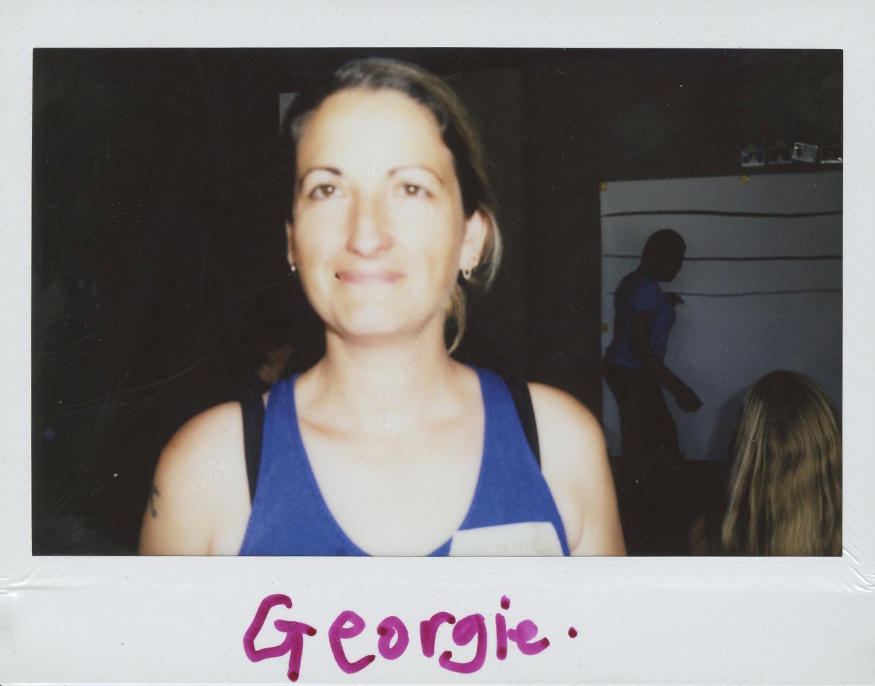 GEORGIE_PWE-RS.jpg