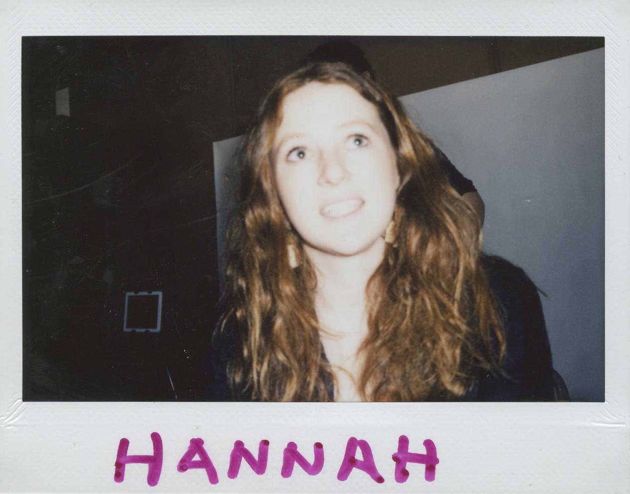 HANNAH_PWE-1-RS.jpg
