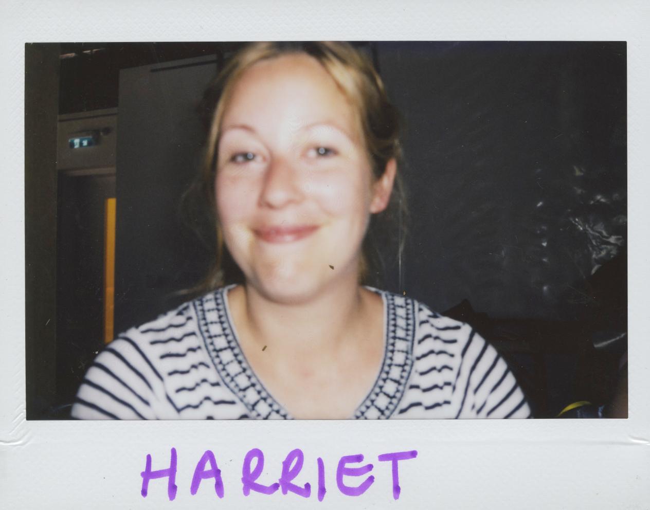 HARRIET_PWE-RS.jpg