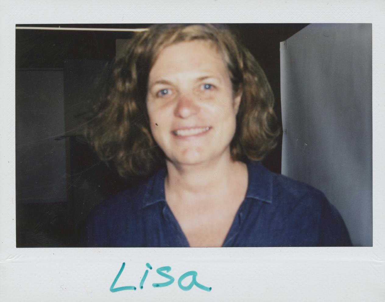 LISA_PWE-RS.jpg