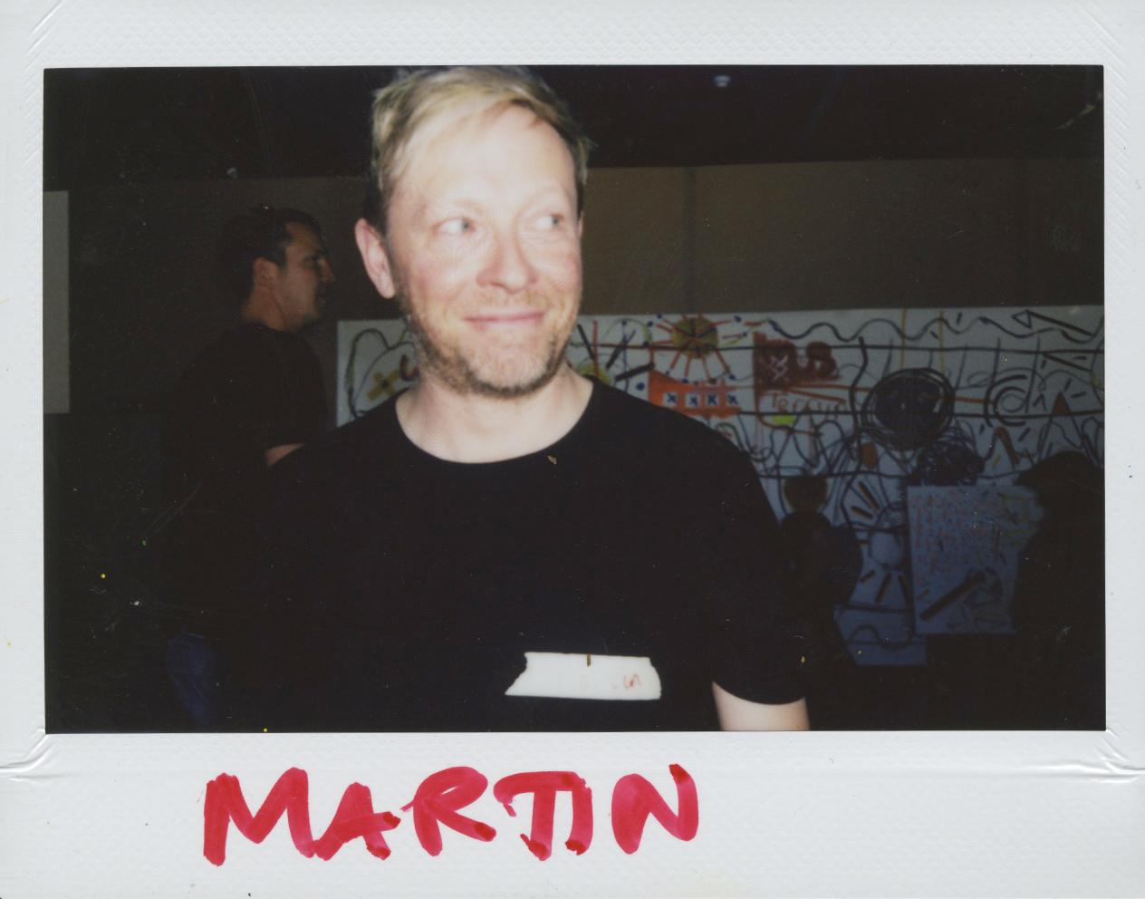 MARTIN_PWE-RS.jpg