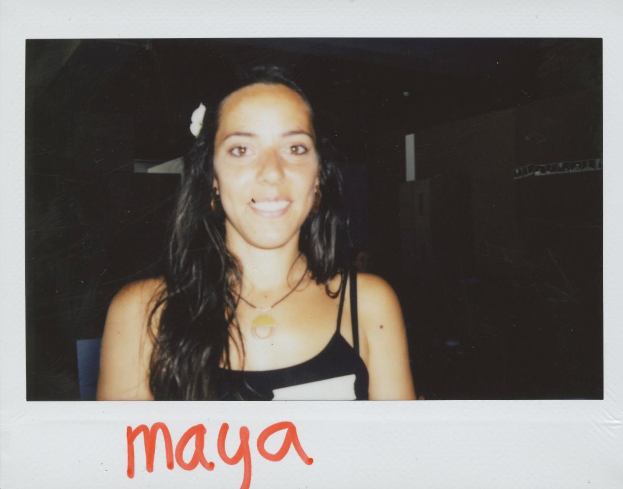 MAYA_PWE-RS.jpg