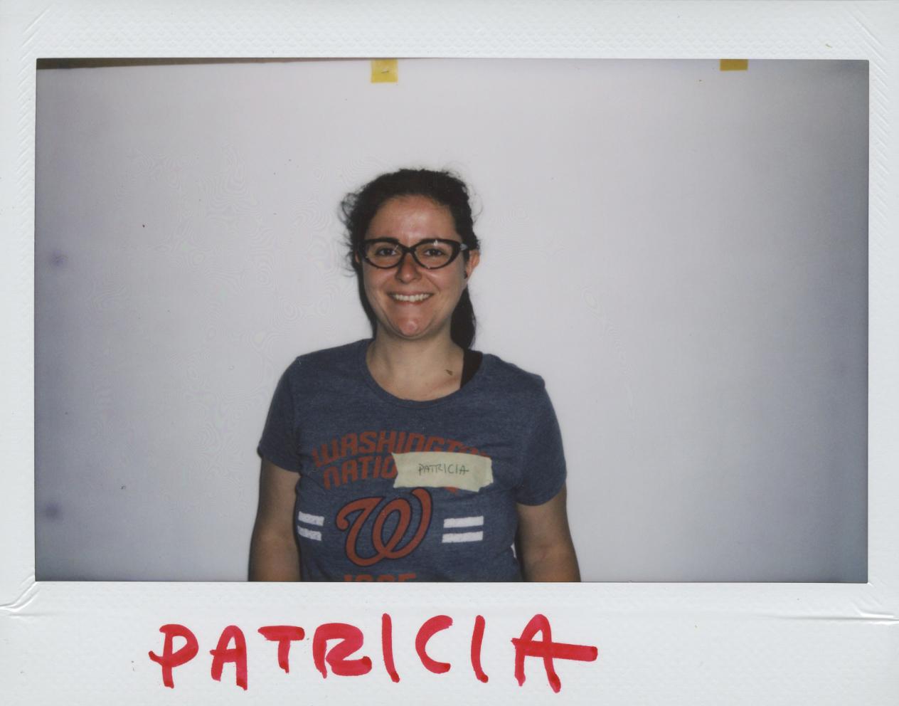PATRICIA_PWE-RS.jpg