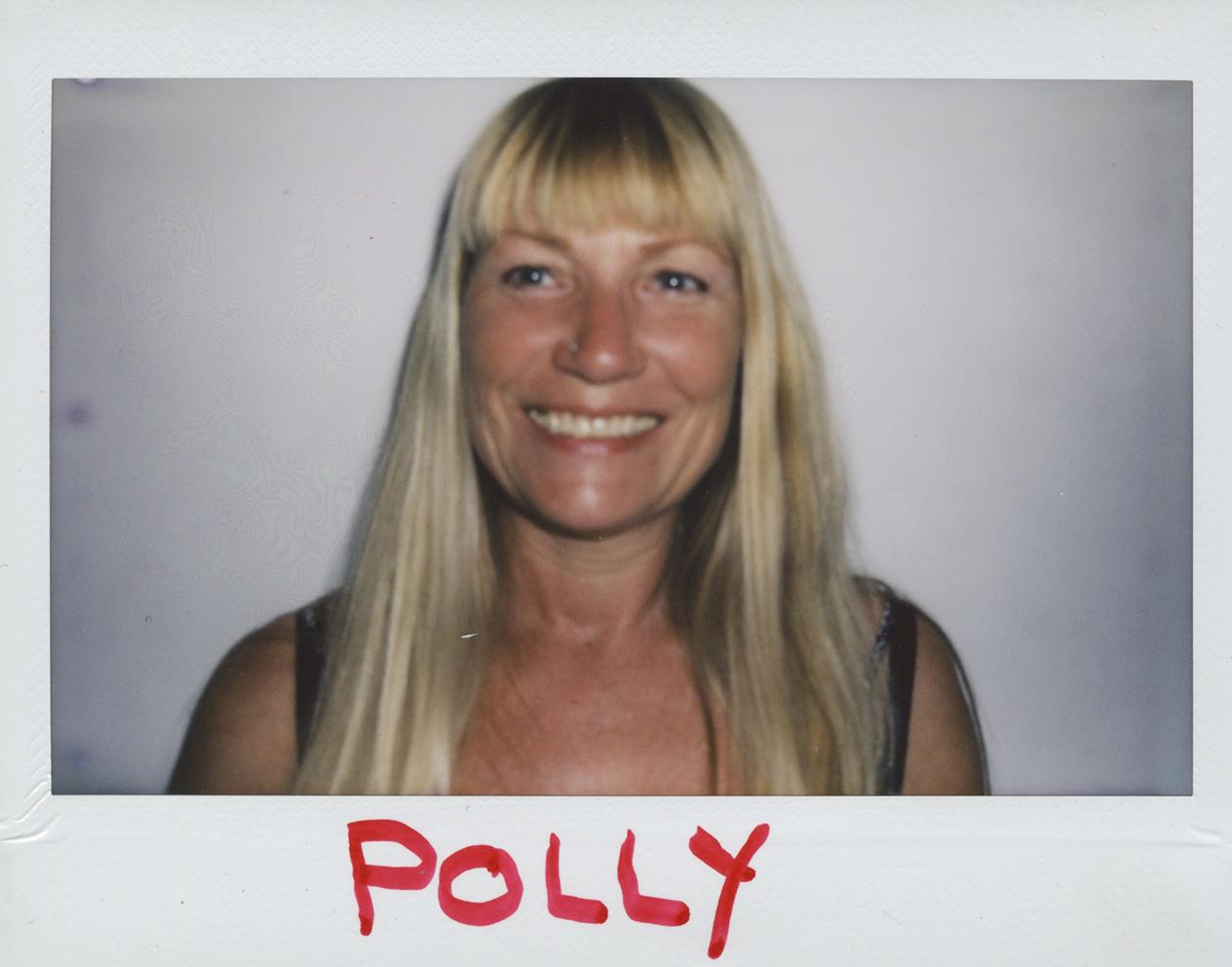 POLLY_PWE-RS.jpg