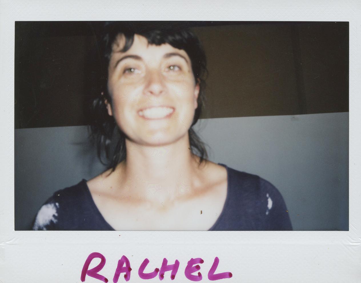 RACHEL_PWE-RS.jpg