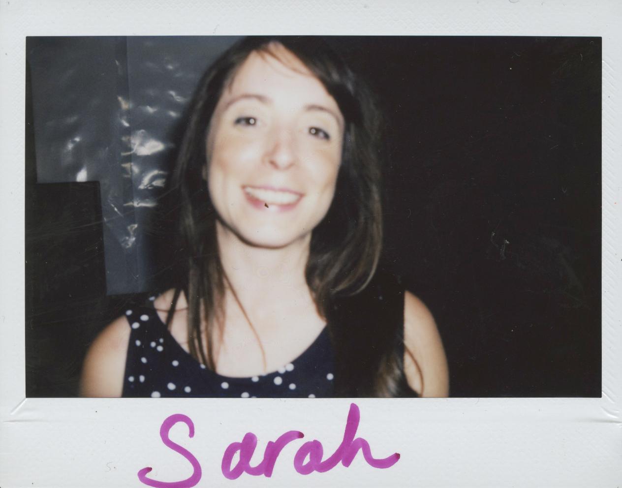 SARAH_PWE-RS-1.jpg