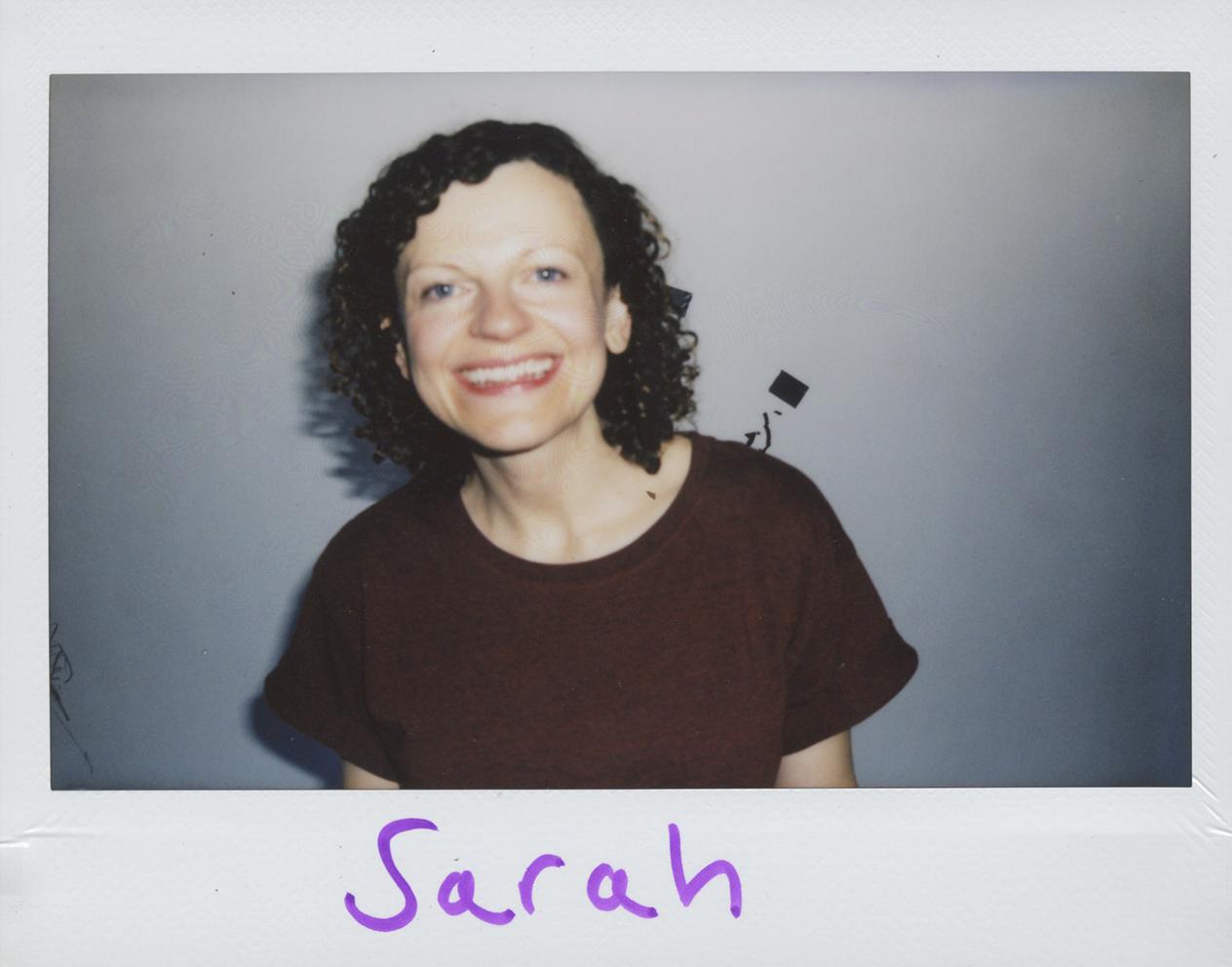 SARAH_PWE-RS.jpg