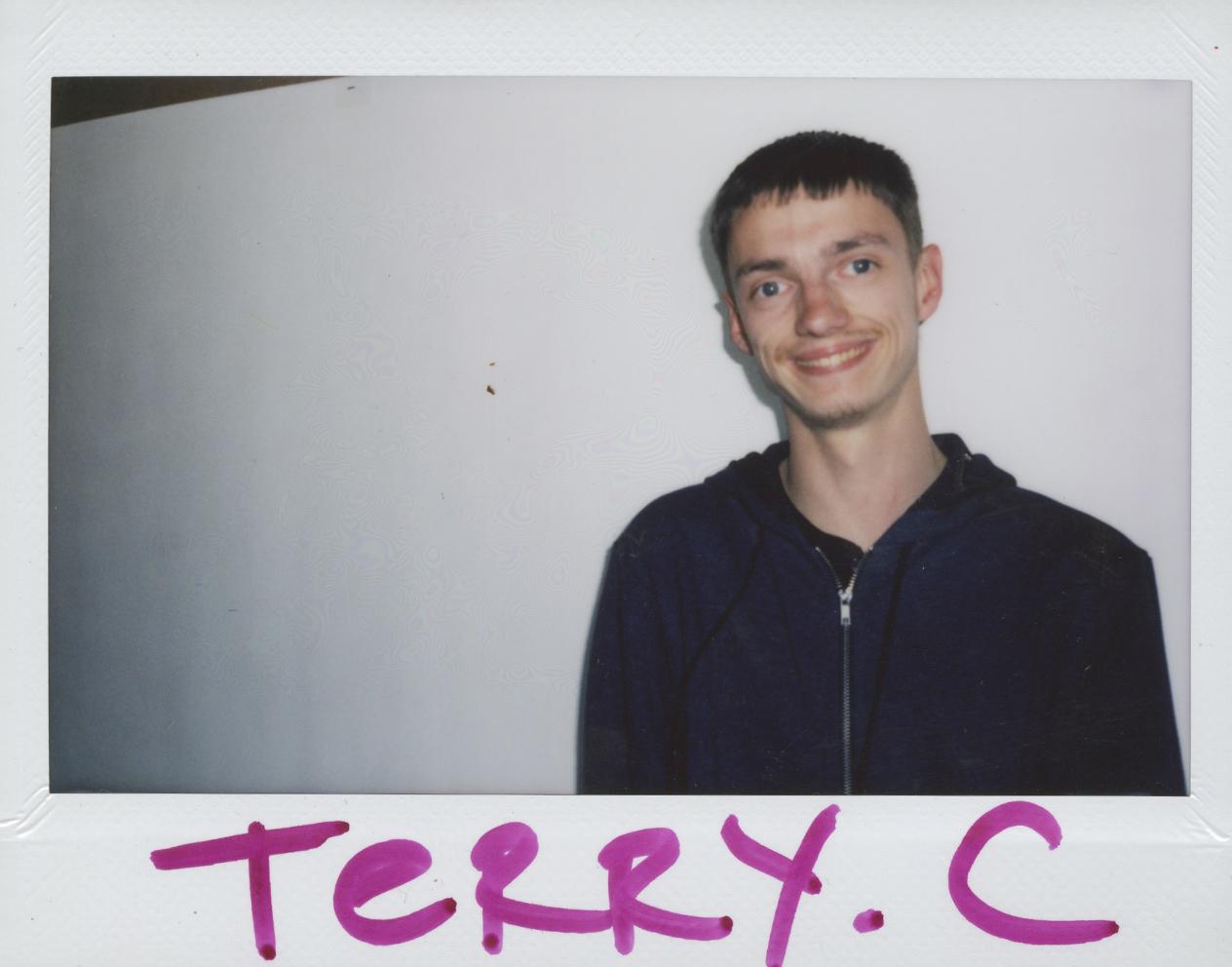 TERRY_PWE-1-RS.jpg