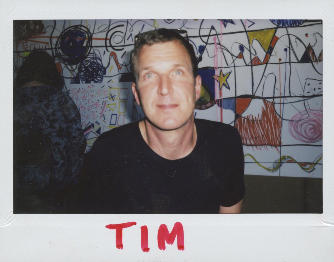 TIM_PWE-RS.jpg