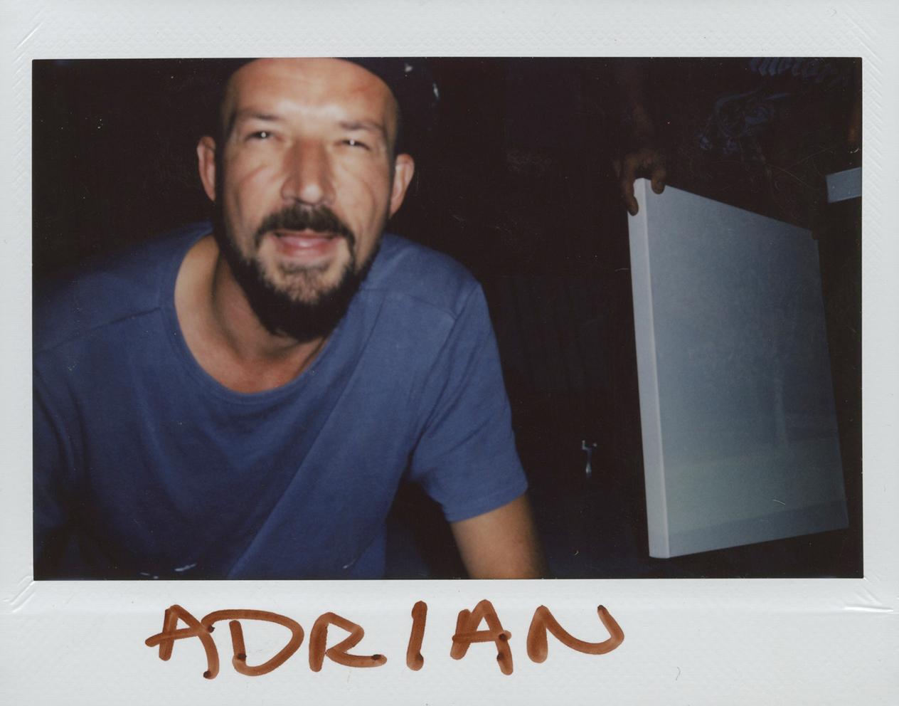 AAR_AdrianRS.jpg