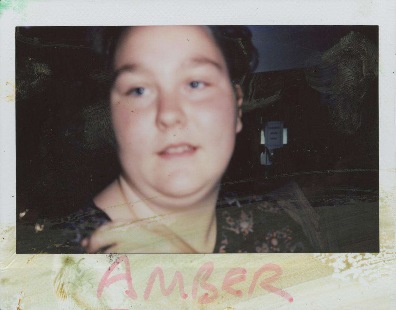 AAR_AmberRS.jpg