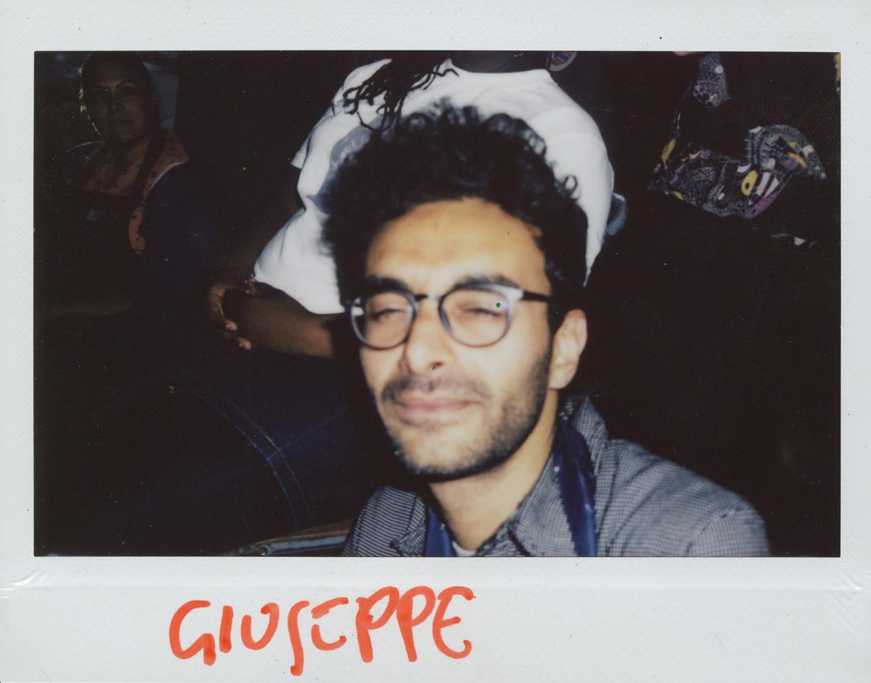 AAR_GiuseppeRS.jpg