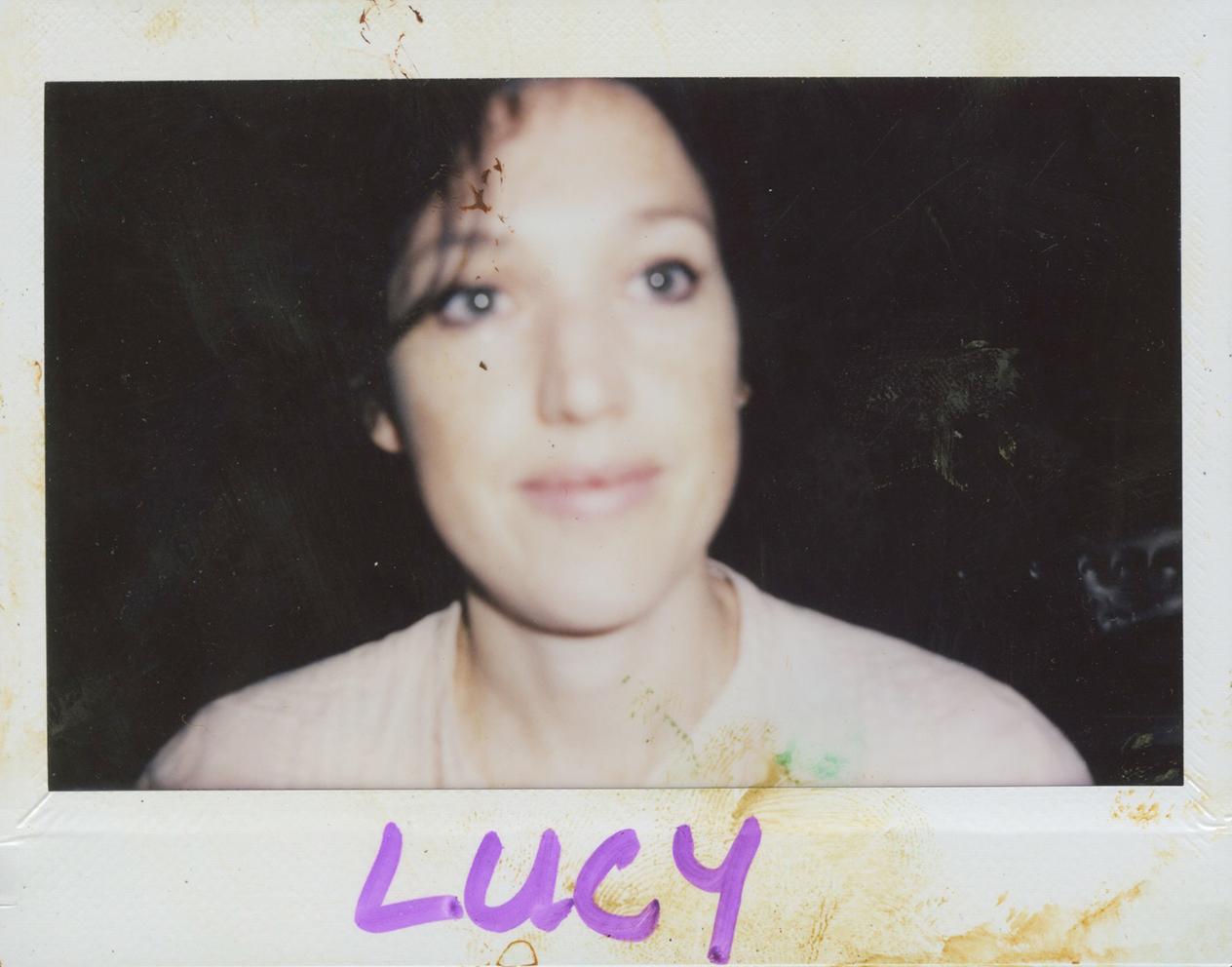 AAR_Lucy2RS.jpg
