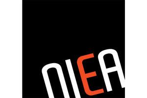 NIEU logo.jpg