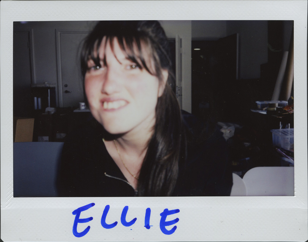 PLE0123 ELLIE.jpg
