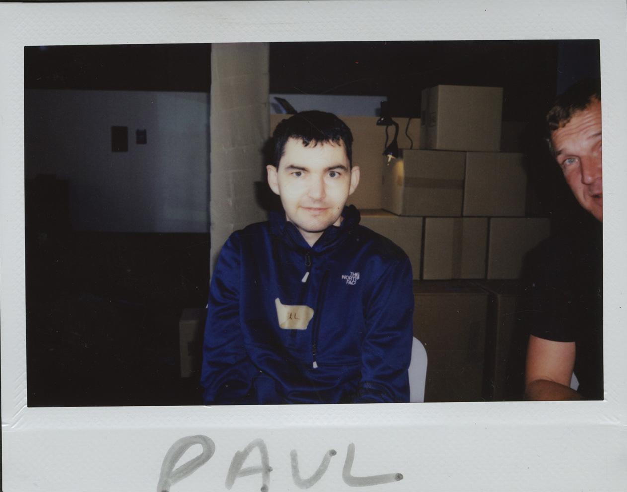 PLE0131 PAUL.jpg