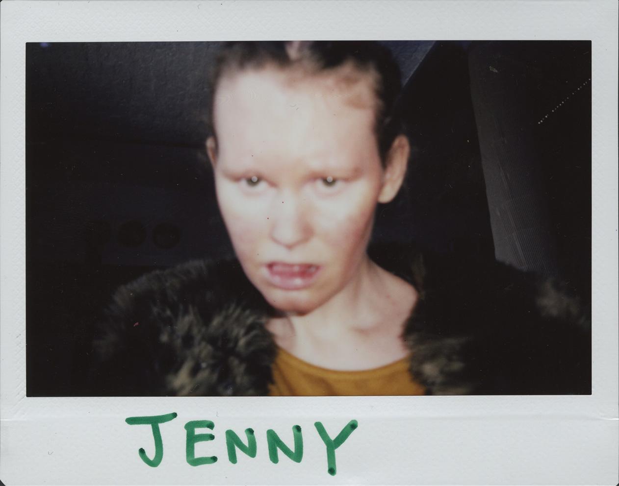 PLE0138 JENNY.jpg