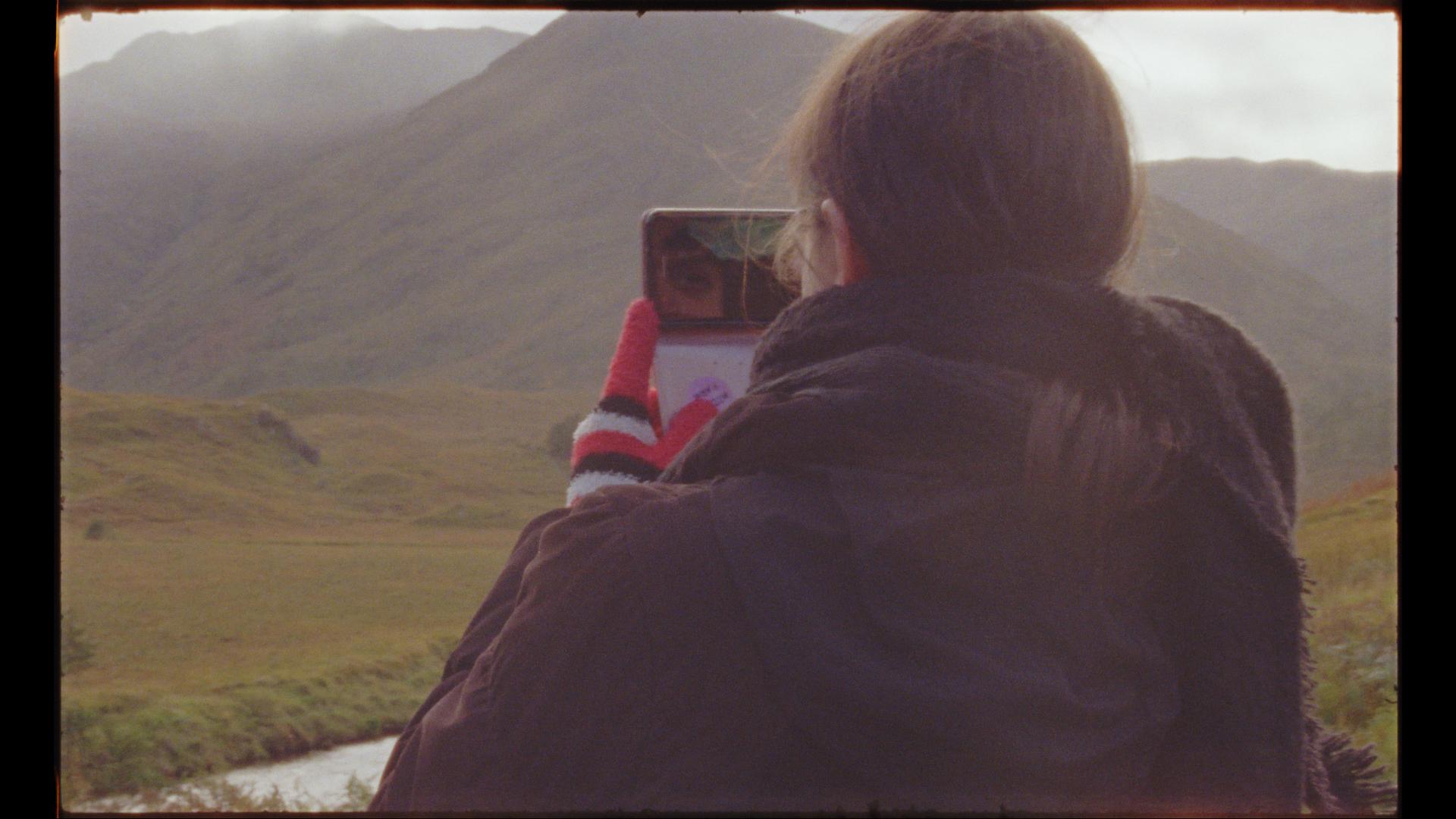 Ellen Mountains Reflection.jpg