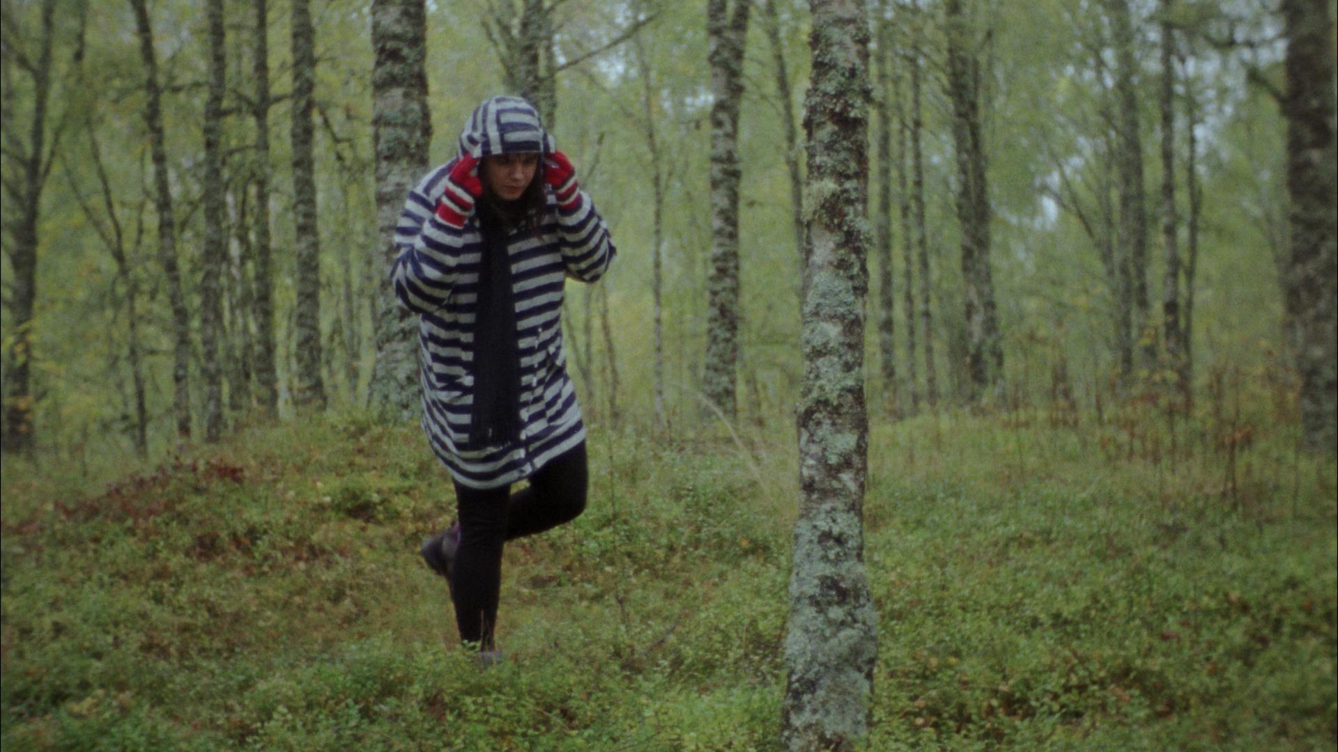 Illuminating the Wilderness film still (Ellen Prebble).jpg