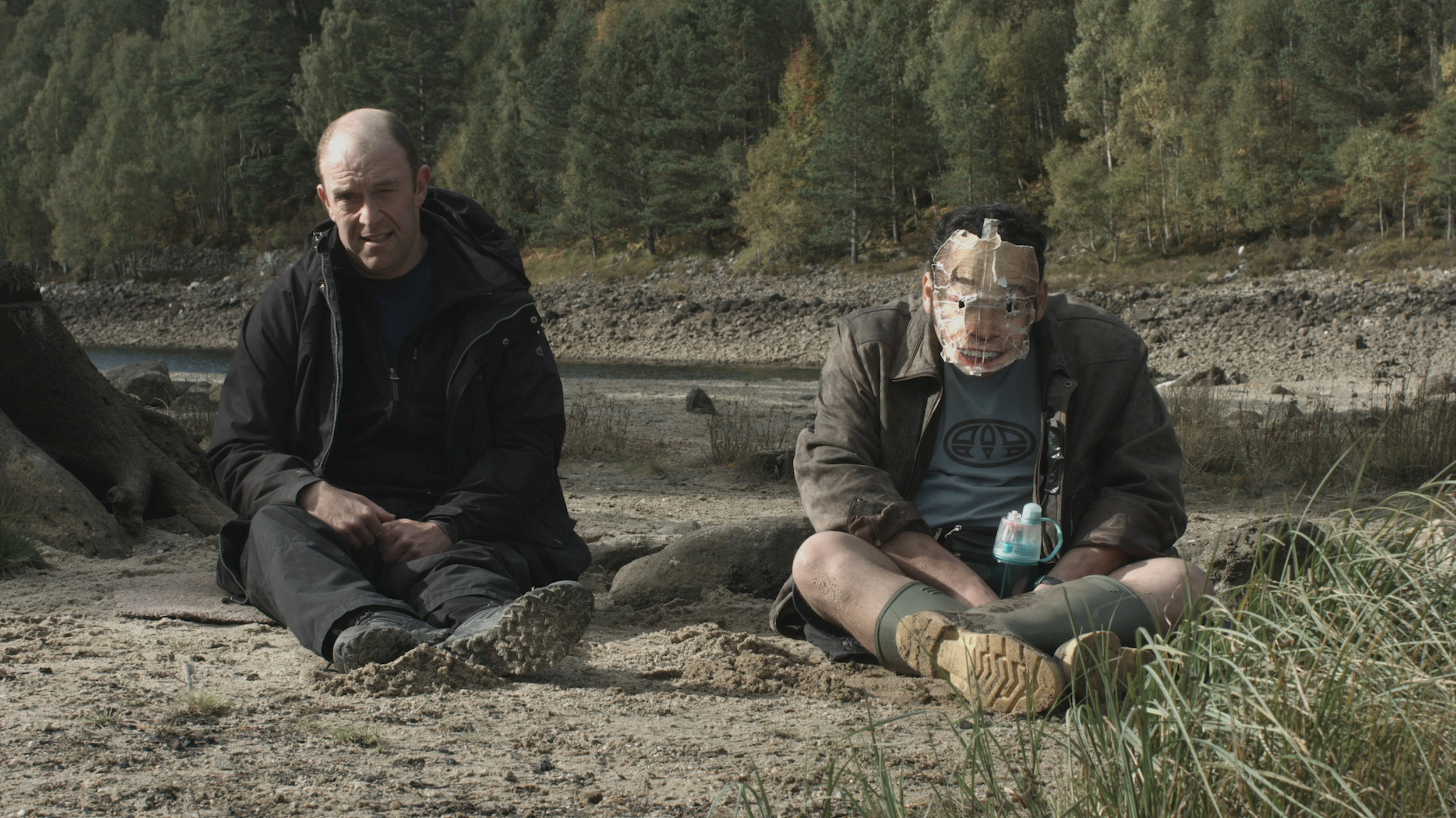 Illuminating the Wilderness film still(Paul Sharif).jpg