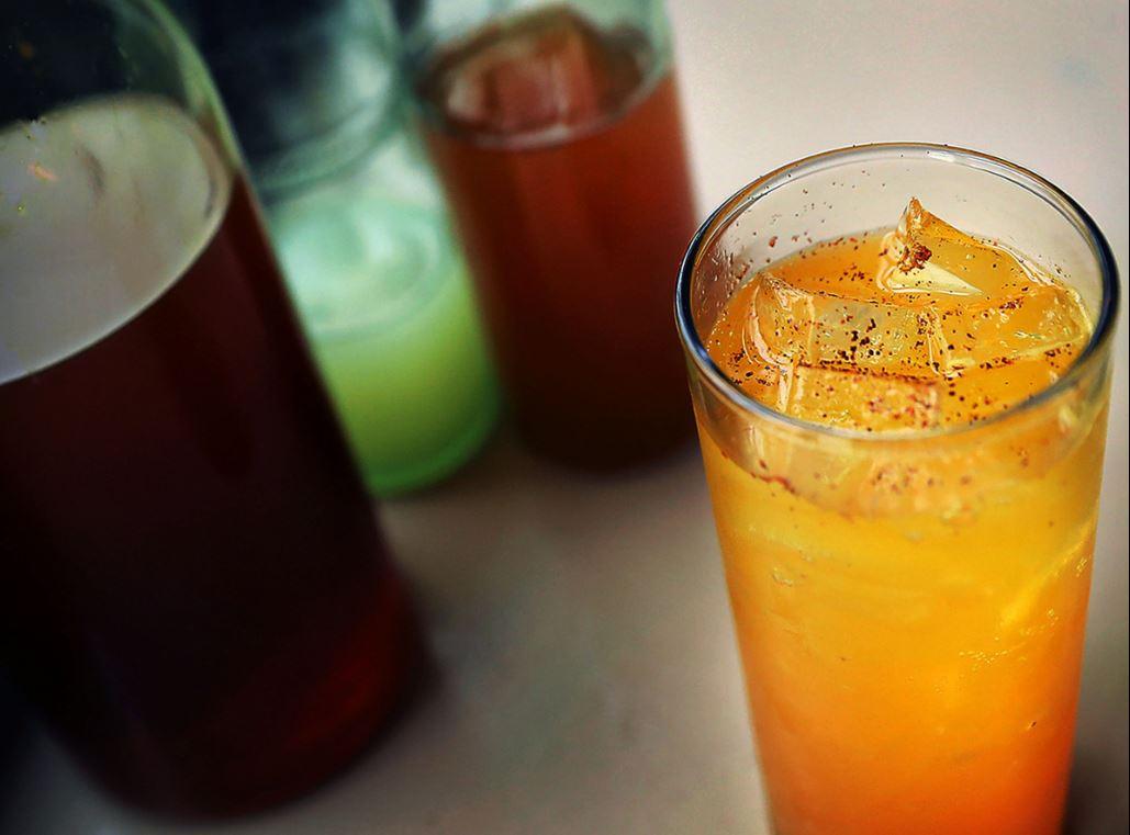 Tumeric Cocktail.JPG