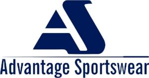 advantage sportswear.jpg