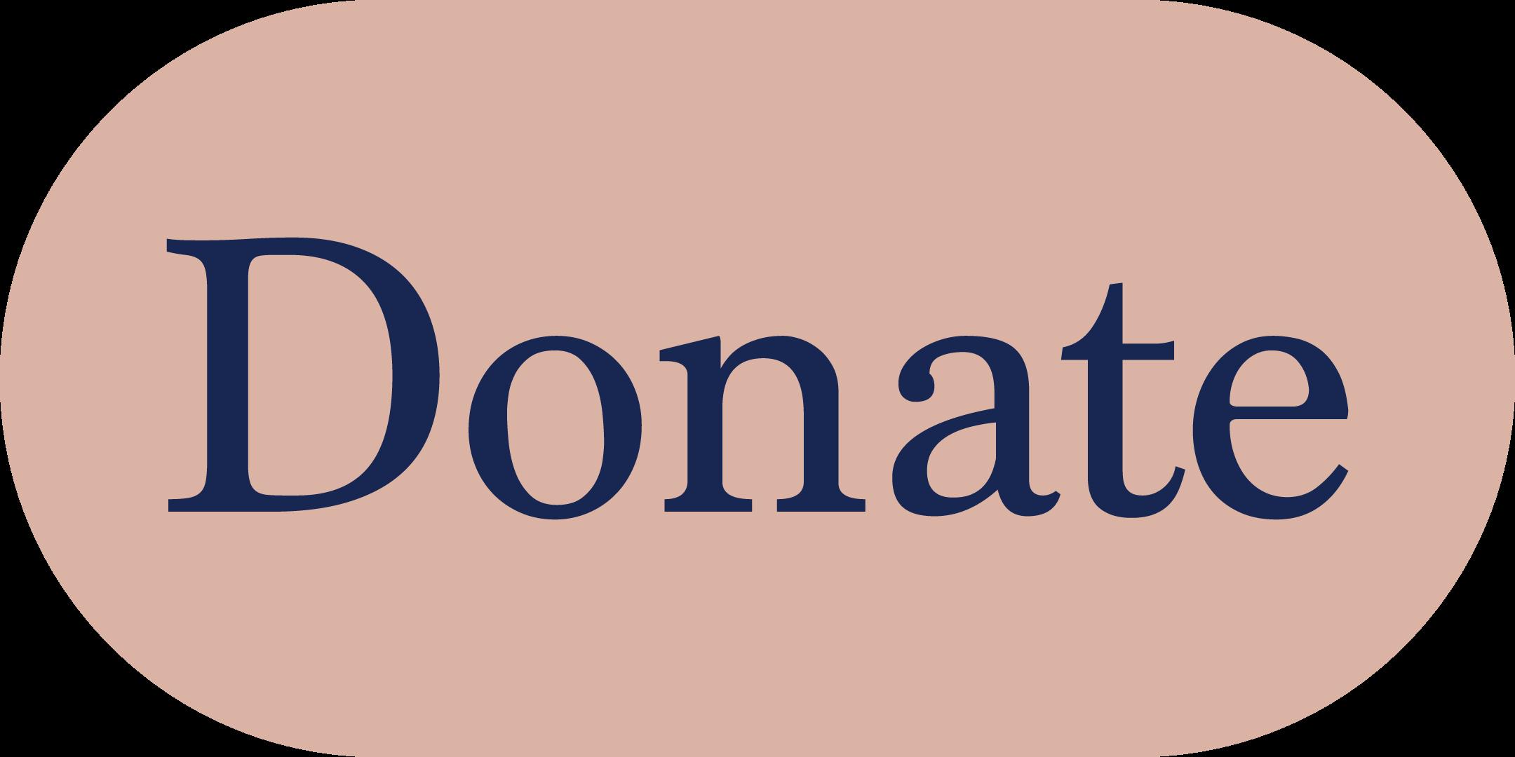 donateFF_1.png