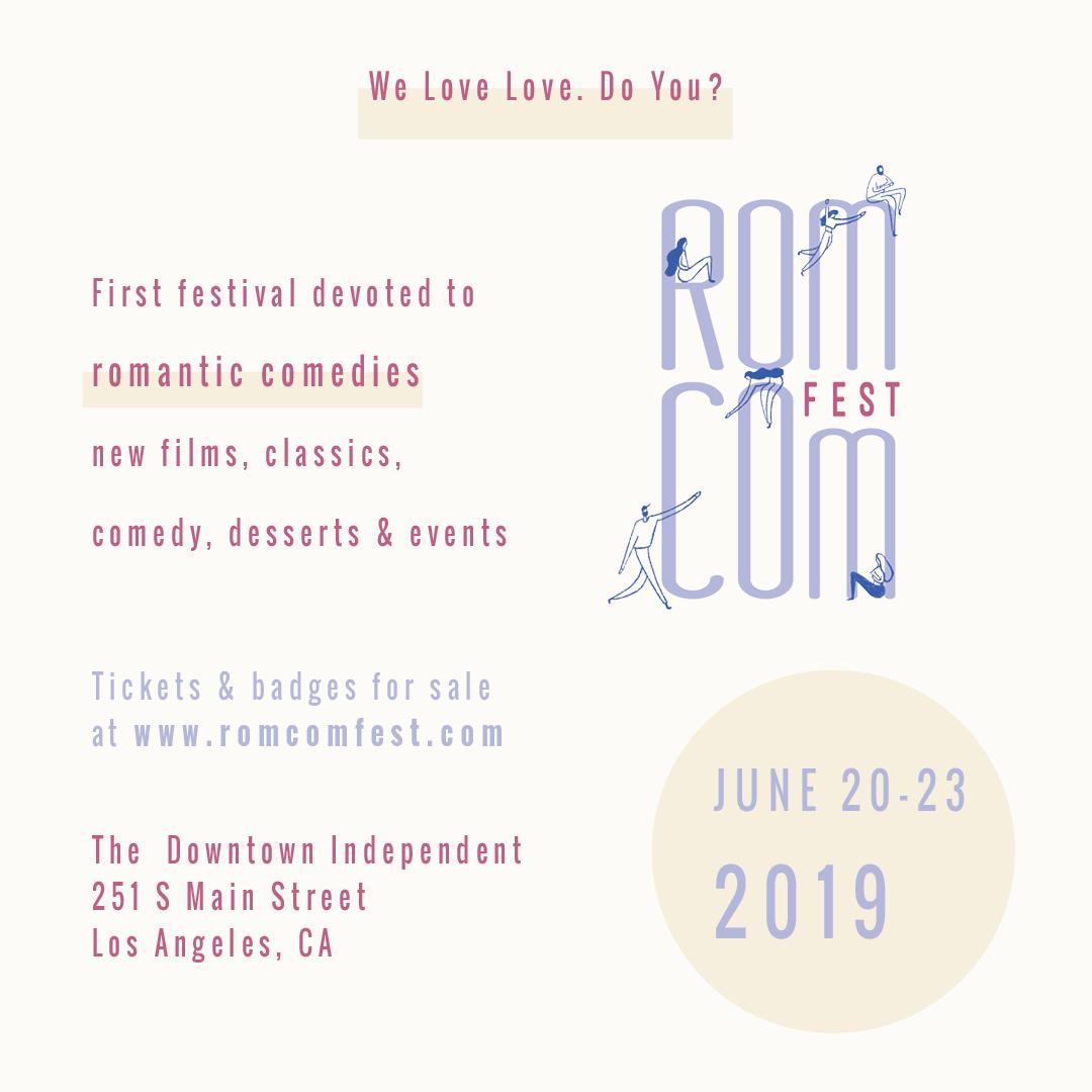 Rom Com Fest IG Square.png