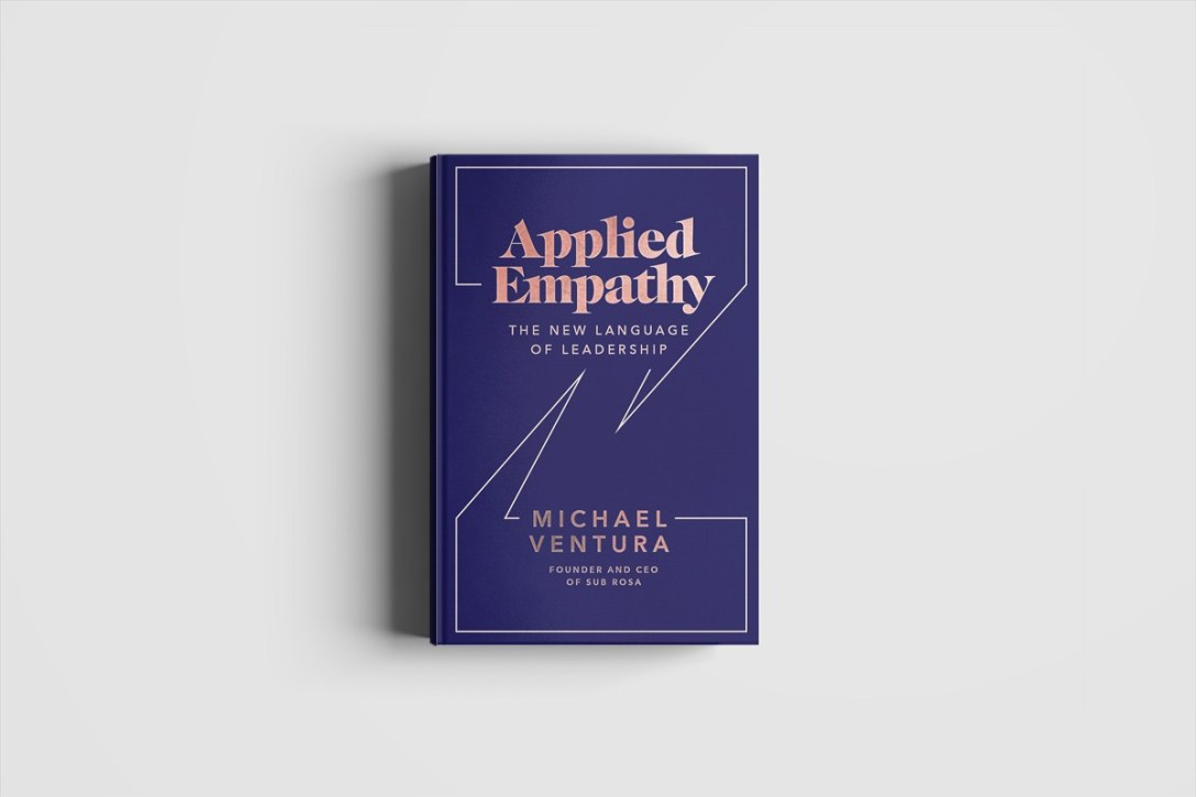 applied_empathy_book_01.jpg