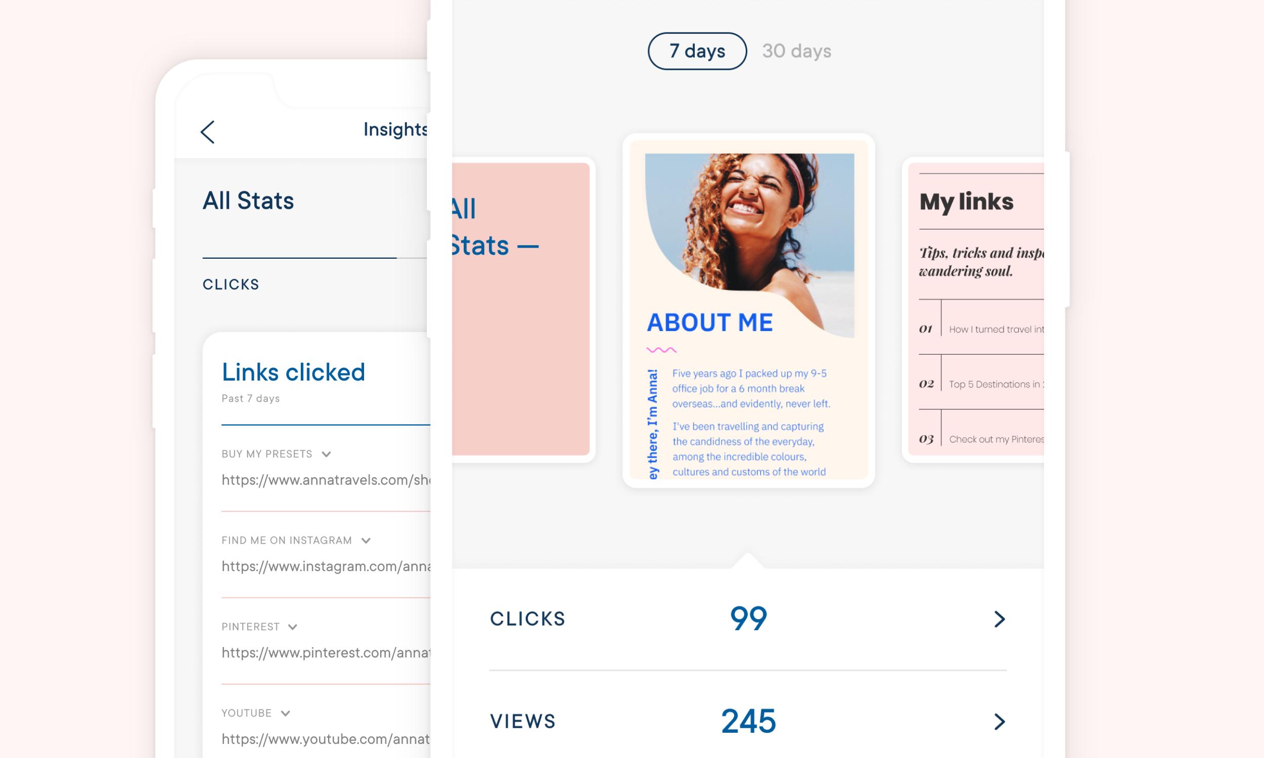 Blog 02 MilkshakexFF-Insights.jpg