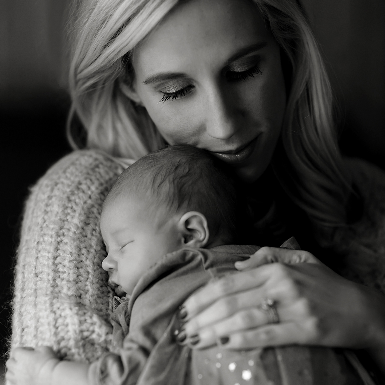 Toronto Family Baby Photographer 1.jpg