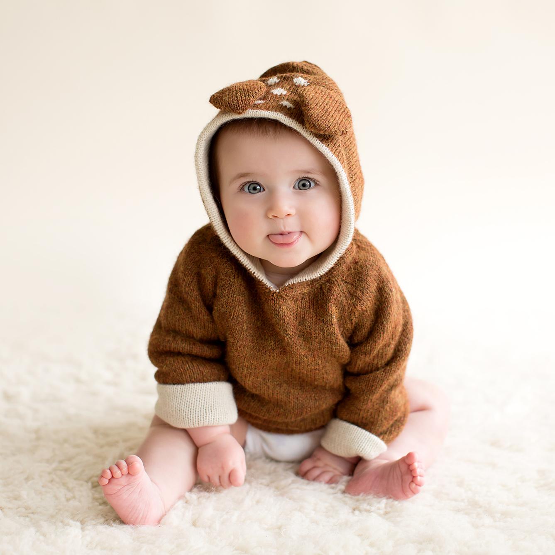 Toronto Family Baby Photographer 5.jpg
