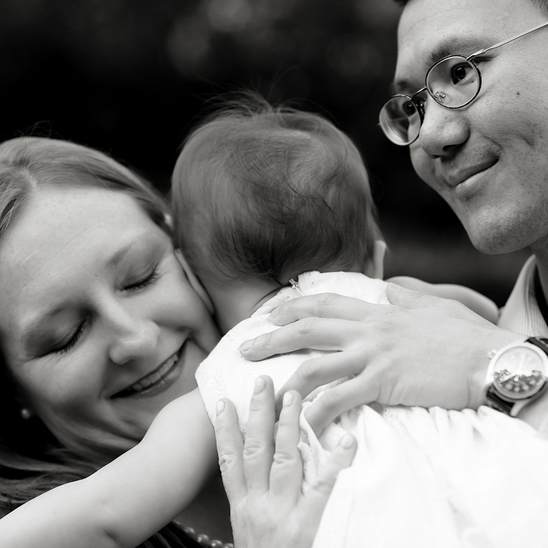 Toronto Family Baby Photographer 6.jpg