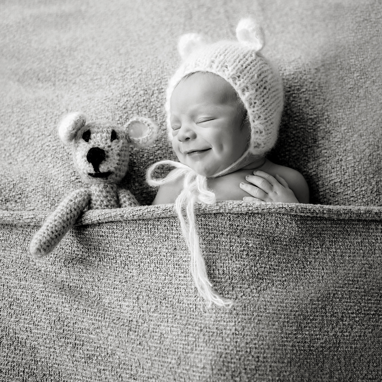 Toronto Family Baby Photographer 21.jpg