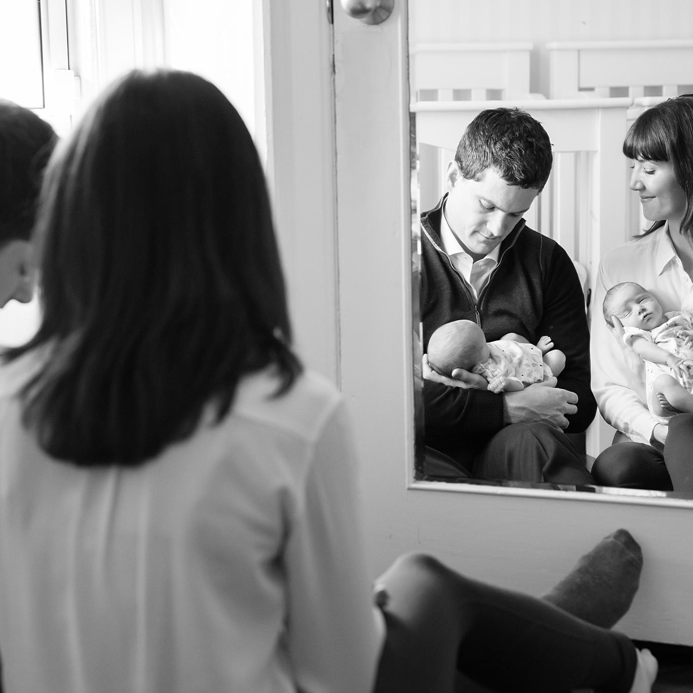 Toronto Family Baby Photographer 23.jpg