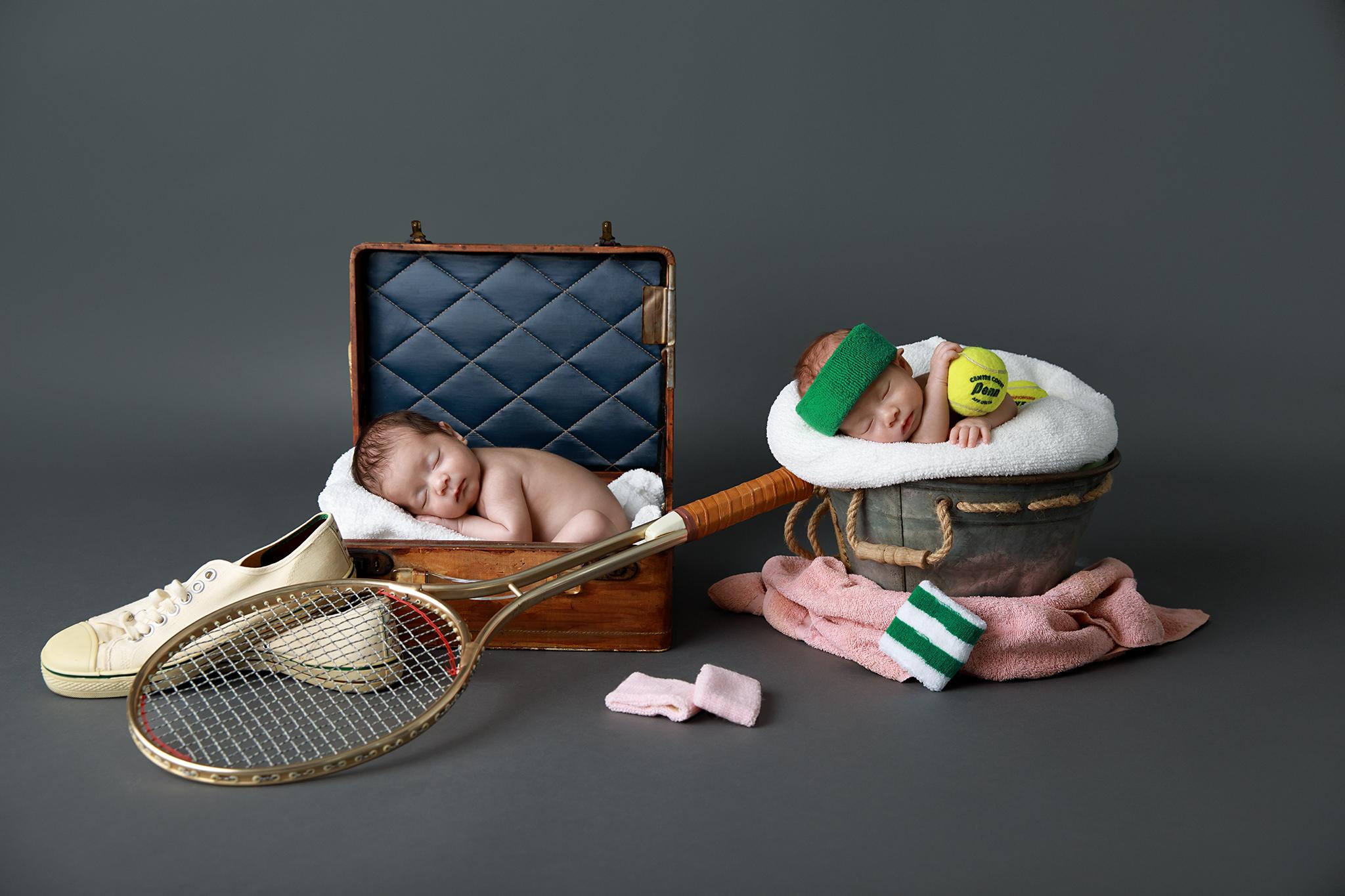 Toronto Newborn Photographer 3.jpg