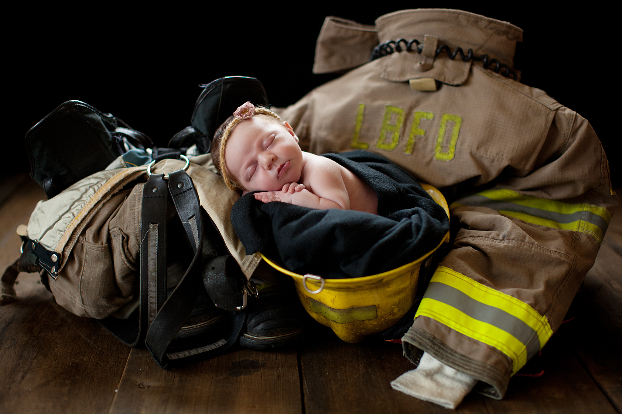 Toronto Newborn Photographer 6.jpg
